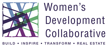 Women's Development Collaborative