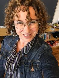 WDC Online: A Conversation with Developer and Entrepreneur Eve Picker, Small Change June 4, 2020; 11 am ET