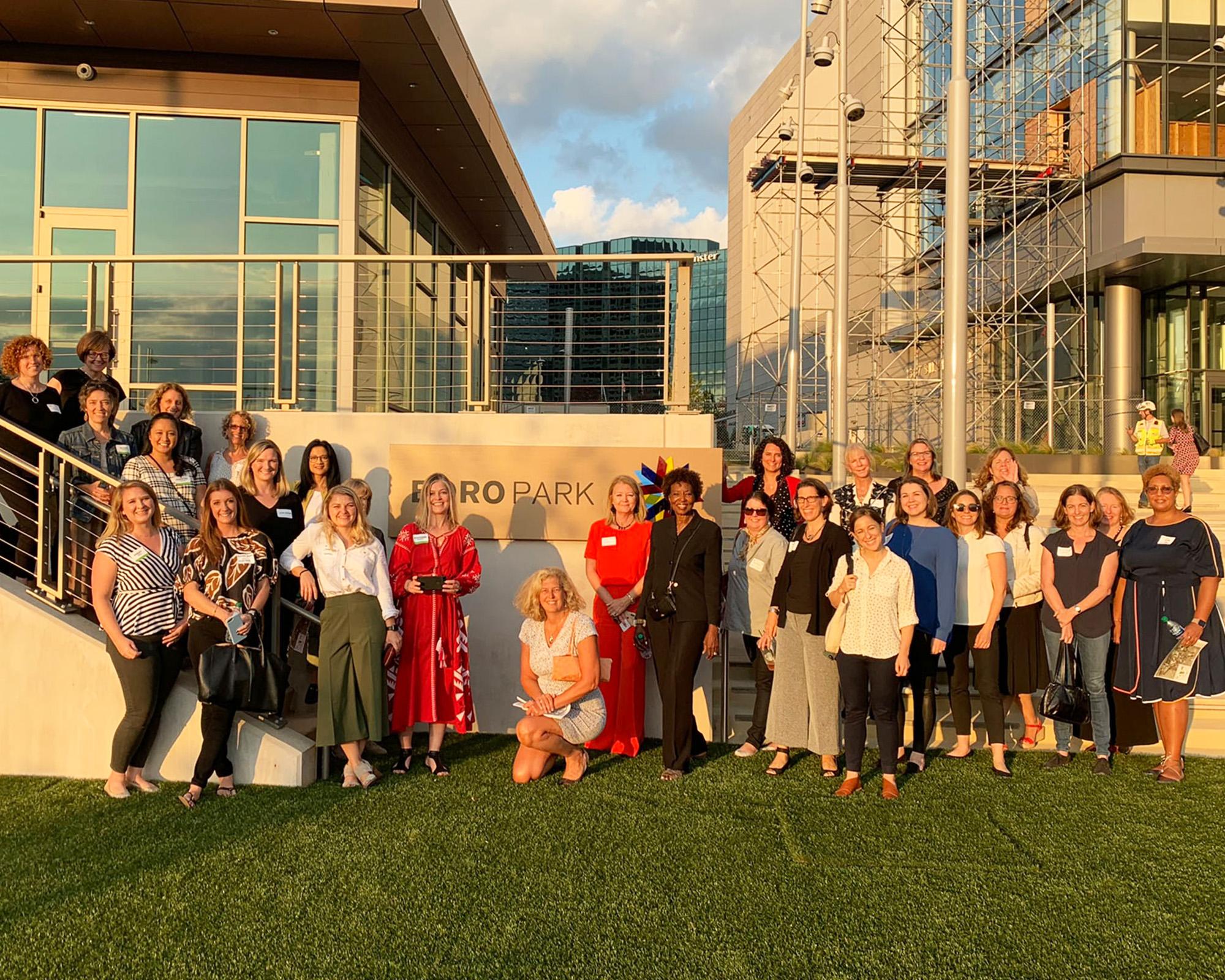 Group Photo DC 2000_1600