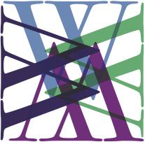 WDC_Logo_2018_siteicon